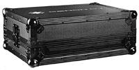 DENON FC6000/B