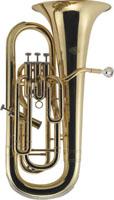 J.MICHAEL EU-1500