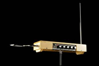 Moog Etherwave Theremin Plus