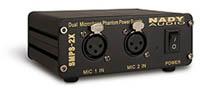 NADY SMPS-2X