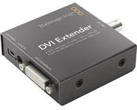 Blackmagic DVI Extender