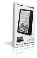 ICONBIT HDB700 Slim 8Gb