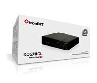 ICONBIT XDS70GL