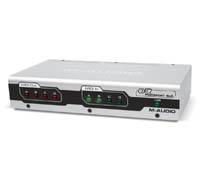M-AUDIO MidiSport 4x4 USB