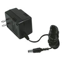 M-AUDIO Power Supply 12v DC 3.5amp