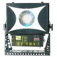 APOLLO HH-5250