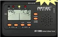 ARTEC AT-100G
