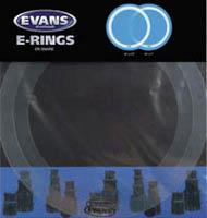 EVANS ER-SNARE