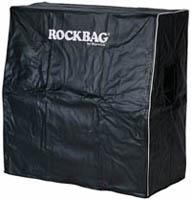 ROCKBAG RB80750 B