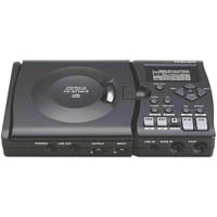 TASCAM CD-BT1 MK2