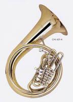 V.F.CERVENY CHL 631-4