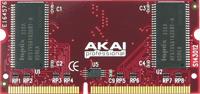 AKAI EXM128