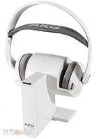 AKG K930 White
