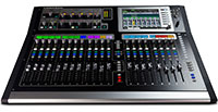 ALLEN&HEATH GLD2-80