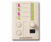 ALLEN&HEATH PL-12