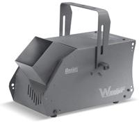 ANTARI W-101