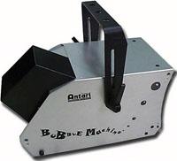 ANTARI B-100X(E)