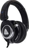 BEHRINGER DJ Headphones HPX6000