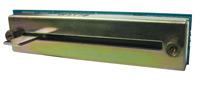 BEHRINGER ULTRAGLIDE CROSSFADER MODULE CFM-2