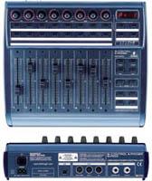 BEHRINGER BCF 2000 B-CONTROL FADER