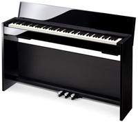 CASIO PX-830BP
