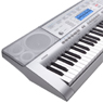 Коллекция Синтезаторы серии CTK - 25 наименований стоимостью от 5880 до 27990 рублей. Источник творческих находок синтезаторы Casio серии CTK, большее внимание уделено качественному звуку, большому количеству тембров и стилей, всё для записи собственной музыки. Синтезаторы Casio серии CTK идеальный выбор для тех, кто ищет недорогой инструмент с хорошим звучанием и множеством традиционных функций синтезатора, включает в себя автоаккомпанемент для обучения, репетиций и выступлений.