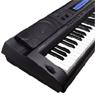 Коллекция Синтезаторы серии WK - 14 наименований стоимостью от 15760 до 35490 рублей. Синтезаторы Casio WK (Work Station) – это лидирующая серия, отличительной особенностью которых являются многофункциональные возможности, процессор эффектов и многодорожечный секвенсор, качественная полифония от 32-х нот. Синтезаторы этой серии имеют динамическую молоточковую клавиатуру. Широчайшие возможности для реализации творческих задумок музыкантов, доступны благодаря инструментам Casio серии WK.