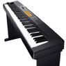 Коллекция Цифровые фортепиано COMPACT - 9 наименований стоимостью от 25990 до 39140 рублей