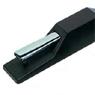 Коллекция Педали для клавиш CASIO - 3 наименований стоимостью от 2510 до 3500 рублей
