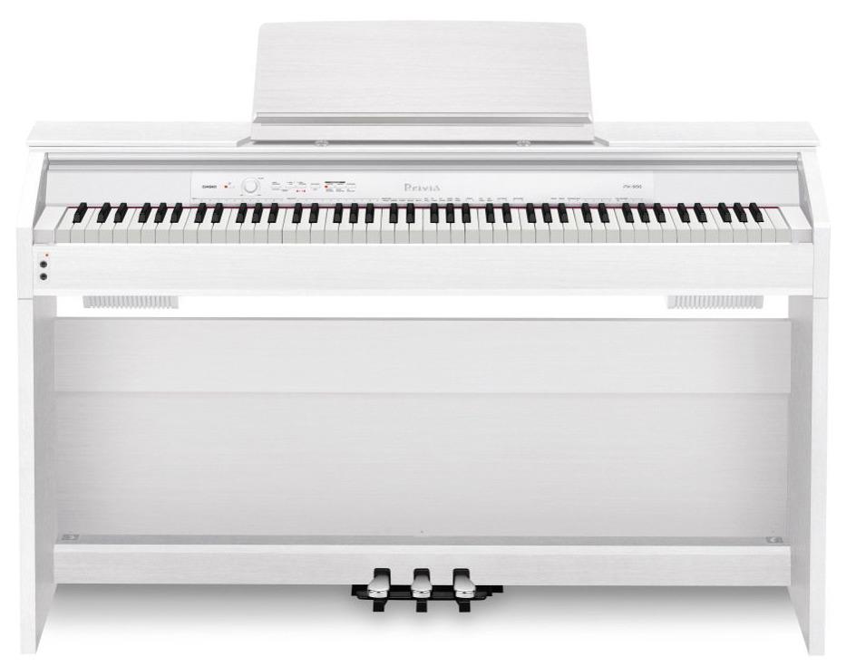 CASIO PX-850WE