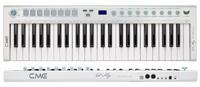 CME U-key V2 (White)