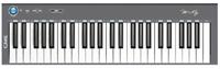 CME M-key  V2