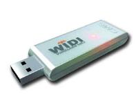 CME WIDI-XU Single