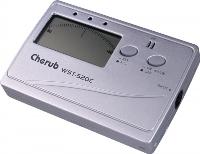 CHERUB WST-520C