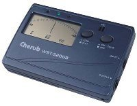 CHERUB WST-520GB