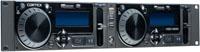 CORTEX HDC-1000