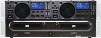 GEMINI CDX-2200