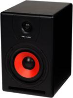 iKEY-AUDIO M-505V2