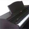 Коллекция Цифровые пианино CA - 21 наименований стоимостью от 110070 до 256400 рублей.
