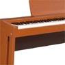 Коллекция Цифровые пианино CL - 7 наименований стоимостью от 66400 до 80650 рублей. Особенность цифровых пианино KAWAI текстура покрытия поверхности клавиш, эксклюзивный материал NEOTEX. Этот материал придаёт ощущение гладкости, натуральной текстуры, которую могут придать лишь слоновая кость и чёрное дерево. Наполовину пористая и наполненная кварцем поверхность клавиш является материалом, хорошо поглощающим естественное потение рук пианиста, благодаря этому все клавиши будут равномерно ощущаться по всей длине клавиатуры.
