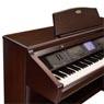 Коллекция Цифровые пианино CP - 2 наименований стоимостью от 146760 до 172970 рублей.