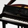 Коллекция Рояли серии DP - 1 наименований стоимостью от 251590 до 251590 рублей