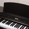 Коллекция Цифровые пианино KDP - 1 наименований стоимостью от 80650 до 80650 рублей.