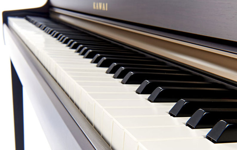 Клавиатура 1