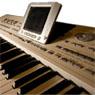 Коллекция Синтезаторы PA series KORG - 10 наименований стоимостью от 40140 до 252280 рублей