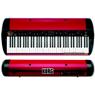 Коллекция Сценические цифровые пианино KORG - 3 наименований стоимостью от 84640 до 152000 рублей