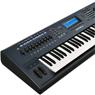 Коллекция Профессиональные синтезаторы KURZWEIL - 16 наименований стоимостью от 32920 до 181660 рублей