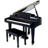 Коллекция Цифровые пианино KURZWEIL - 22 наименований стоимостью от 40590 до 251590 рублей
