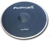 Masterwork CB6MS