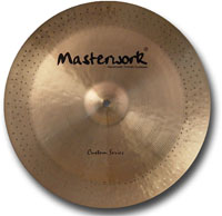 Masterwork C12MCH